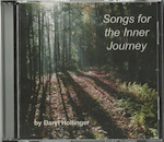 Songs For the Inner Journey