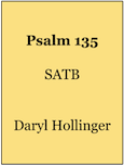 http://www.sheetmusicplus.com/title/psalm-135-sheet-music/19512503