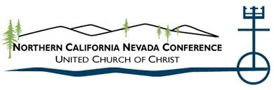 http://ncncnews.org/2014-annual-gathering/