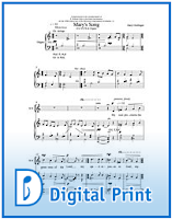http://www.sheetmusicplus.com/title/mary-s-song-digital-sheet-music/19947327