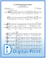 http://www.sheetmusicplus.com/title/let-all-mortal-flesh-keep-silence-digital-sheet-music/19951105